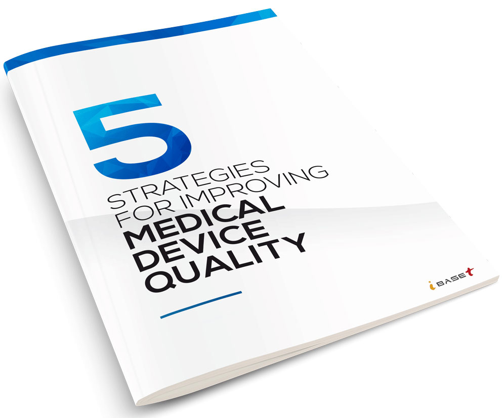 5_strats_for_improving_medical_device_quality_Booklet_Flat