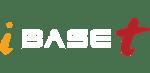 iBASEt Logo (Flat) web-1.png