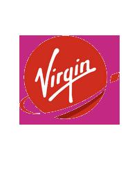 virgin orbit (1) copy.png