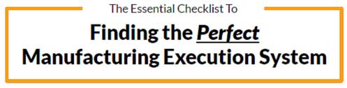 checklist_header.png