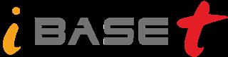 iBASEt-Logo-Flat.png